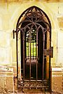 Door to Door by BirgitHM