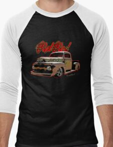 Ford Pickup Rat Rod T-Shirt T-Shirt