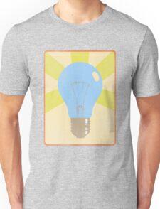 Great idea... Unisex T-Shirt