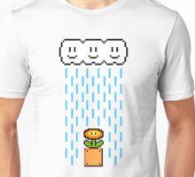 Mario Maternity Unisex T-Shirt