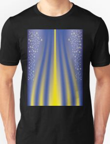 Light Pillar T-Shirt