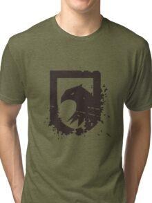 TR Eagle Tri-blend T-Shirt