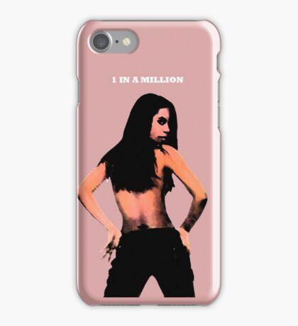 1 In A Million Prt II iPhone Case/Skin