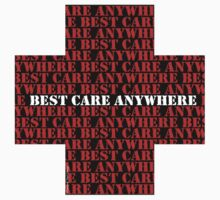 MASH Best Care Anywhere Kids Clothes