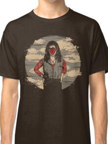 Daughter of Serenity Classic T-Shirt