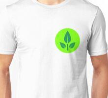 Extra-terrestrial Vegetation Evaluator Unisex T-Shirt