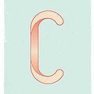 C by indurdesign