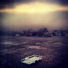 Clovis New Mexico by scottmarla