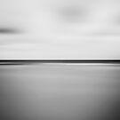 Enjoy the Silence by Nicole Doyle