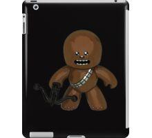 Star Wars Toon Chewbacca iPad Case/Skin