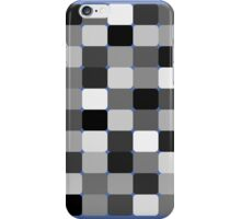 Fifty Shades of Grey iPhone Case/Skin