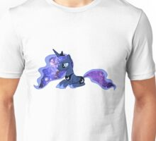 The Lonely Princess Unisex T-Shirt