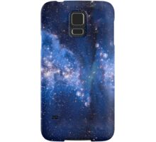 Like Daylight, Only Magic... Samsung Galaxy Case/Skin