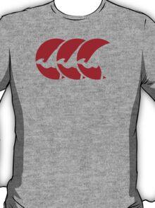 cheeky clothing company T-Shirt