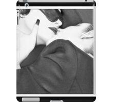 Yearning  iPad Case/Skin