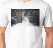 It's Beginning To Look A Lot Like Christmas.......... Unisex T-Shirt