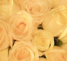 Bouquet by AHigginsPhoto