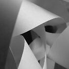 mobius trip by David Cutler