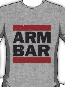 Arm Bar T-Shirt