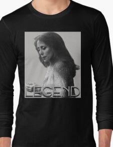 Fairouz T-Shirt