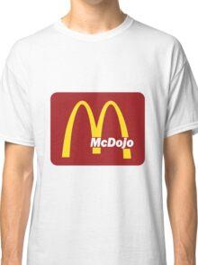 McDojo Classic T-Shirt