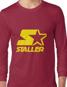 Staller Long Sleeve T-Shirt