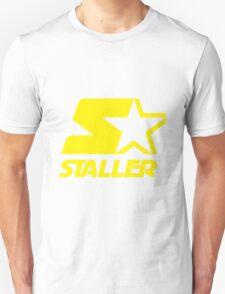 Staller T-Shirt