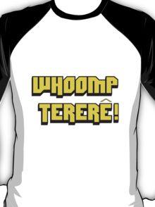 terere T-Shirt