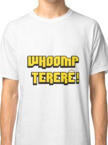 terere Classic T-Shirt