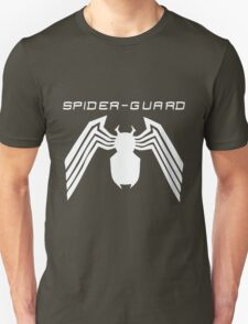Spider Guard T-Shirt