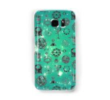 Astronomical Equipment Samsung Galaxy Case/Skin