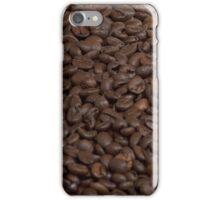 Java iPhone Case/Skin