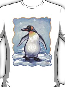 Animal Parade Penguin T-Shirt