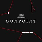 Gunpoint by VoxelFlux