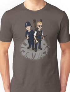 Original Cornetto? Unisex T-Shirt