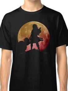 Dark Madara Classic T-Shirt
