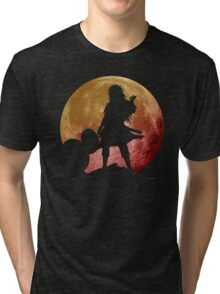 Dark Madara Tri-blend T-Shirt