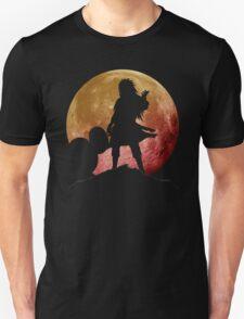 Dark Madara Unisex T-Shirt