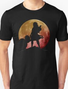 Dark Madara T-Shirt