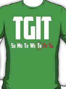 TGIT T-Shirt