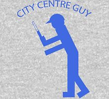City Centre Guy Unisex T-Shirt