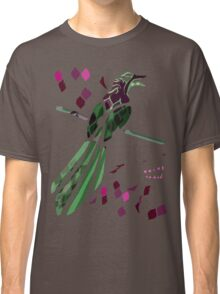 House Baelish (Starked) Classic T-Shirt