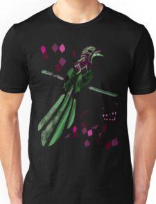 House Baelish (Starked) Unisex T-Shirt