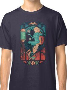 Aran Nouveau Classic T-Shirt