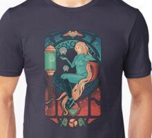Aran Nouveau Unisex T-Shirt