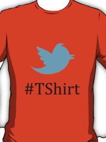 #TShirt T-Shirt