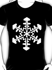 Snow! T-Shirt