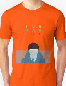 Submarine (Film) - V2 T-Shirt
