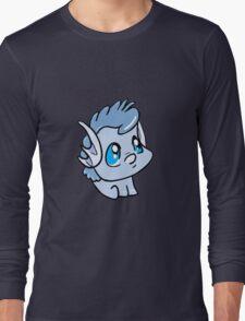 Draymini Long Sleeve T-Shirt