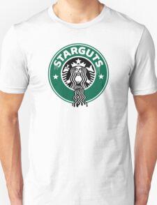Starguts T-Shirt